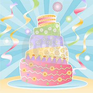 birthday_cake_clip_art
