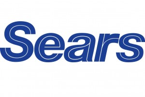 sears_tagline_white