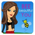 BEE Beautiful You