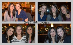 picnesday:  the rest of my #tweetup pics