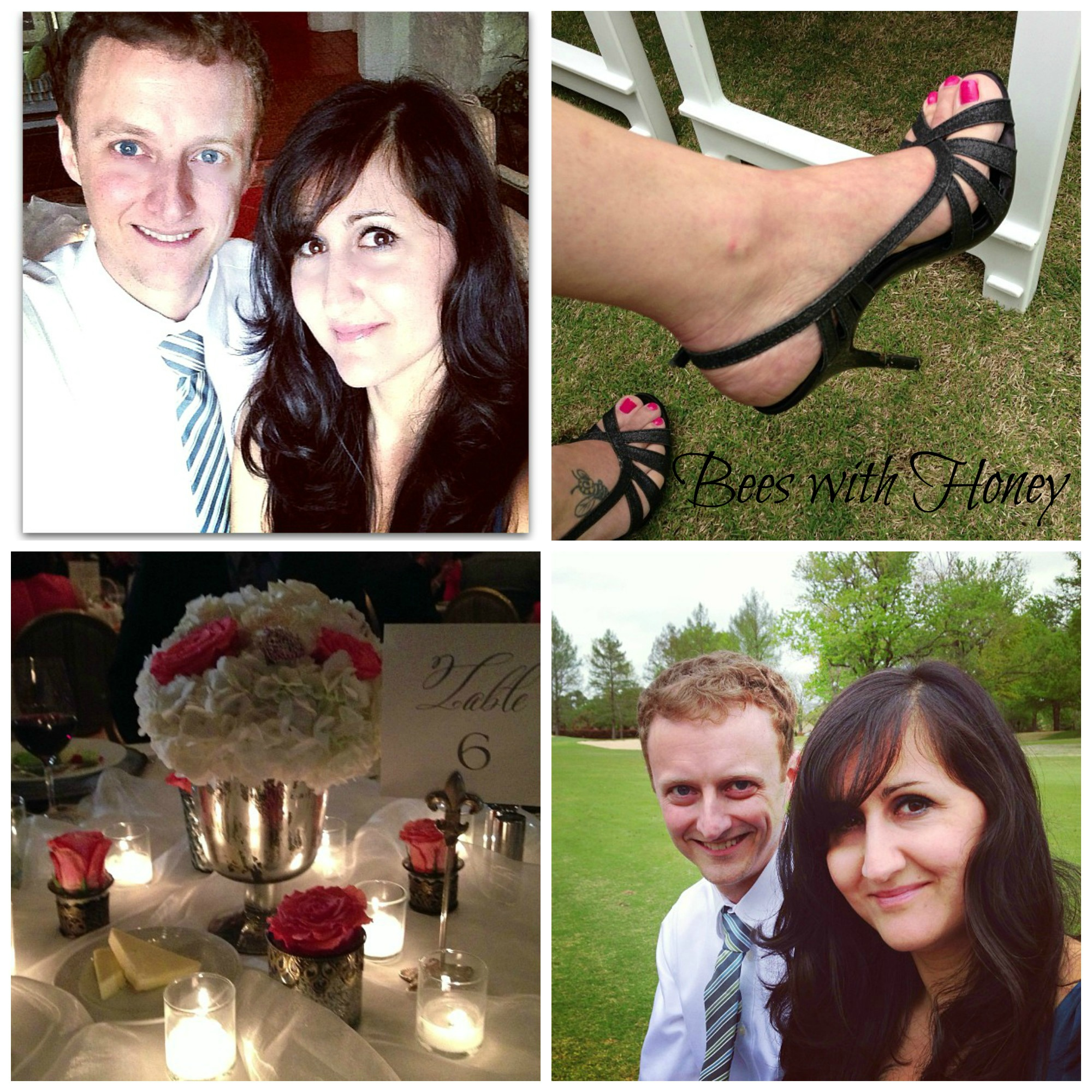 WeddingCollage1